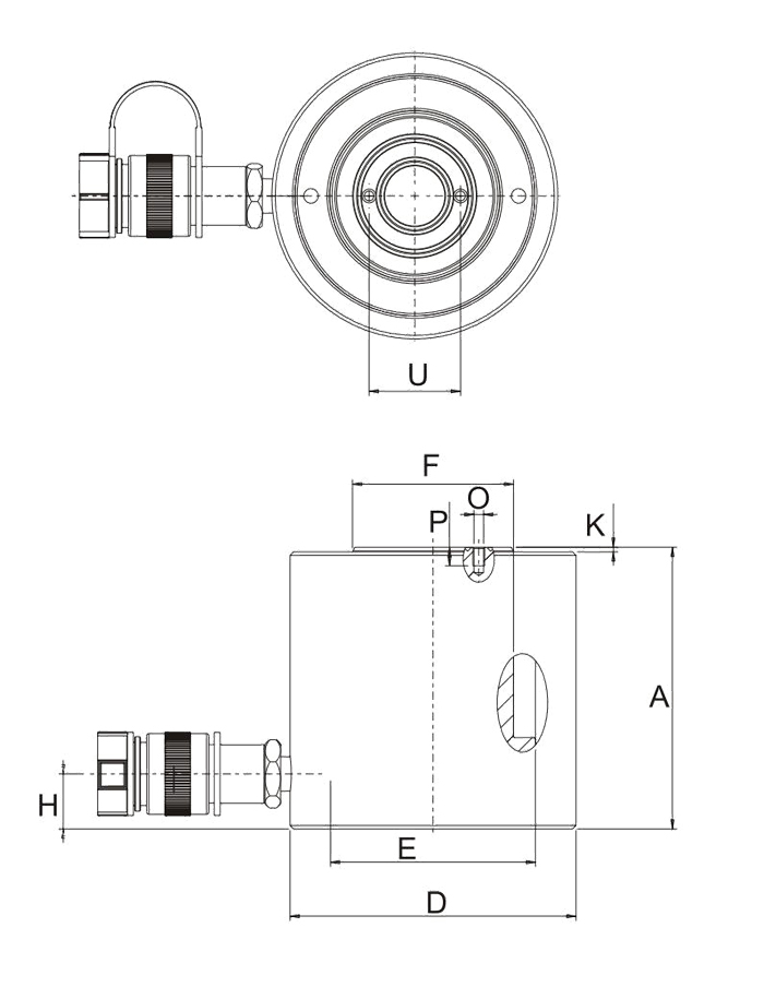 Dghongfang  pany weiku further Hydraulic Press Machine Diagram also Hardened Drill Bushings additionally P 14357 Ridgid T 201 Straight Auger 5 Long 62990 moreover Bunn Solenoid Valve. on hydraulic press manufacturers