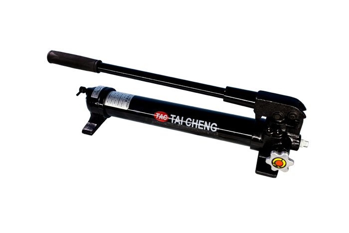 Hand Pump-Tai Cheng Hydraulic Industry Co., Ltd.