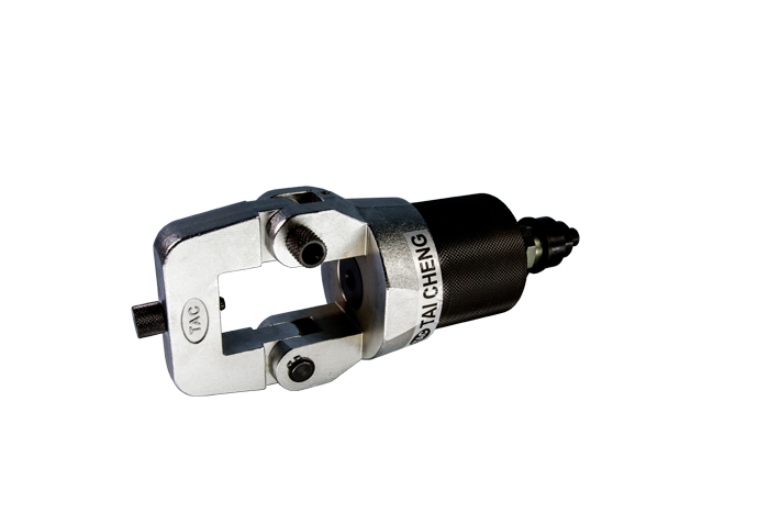 Separate Hydraulic Compression Tool--Tai Cheng Hydraulic Ind